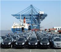ميناء سفاجا يستعد لاستقبال 3 سفن اليوم