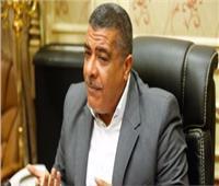 برلماني يطالب تعديل قانون التصالح في مخالفات البناء