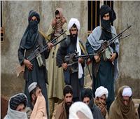 طالبان: انتهاء المحادثات مع أمريكا بمسودة اتفاق سلام