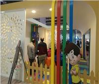 «البحوث الإسلامية»: نقدم قصص للأطفال بمعرض الكتاب لدعم القيم الأخلاقية