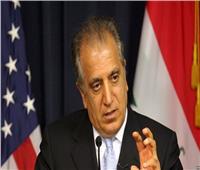 مسؤولون في طالبان: انتهاء المحادثات مع أمريكا بمسودة اتفاق سلام