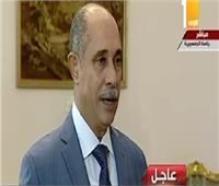 وزير الطيران : تخفيض تكلفة شحن «جثامين» المصريين من الخارج