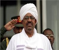 غدا.. البشير في مصر لبحث أوضاع القارة الإفريقية