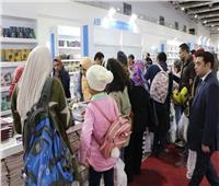 بيع أكثر من 10 آلاف كتاب لـ«قصور الثقافة» في رابع أيام معرض القاهرة