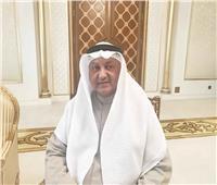 العواش: رؤية كويت جديدة 2035 تلبي طموحات المواطنين