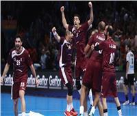 أحمد موسى يطالب «الفيفا» بالتحقيق في انتهاكات قطر بشأن تجنيس لاعبين