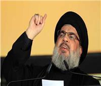 حسن نصر الله: عقدتان تحولان دون تشكيل الحكومة اللبنانية