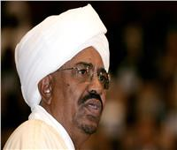 الرئيس السوداني يصل القاهرة «الأحد» في زيارة عمل تستغرق يوما واحدا