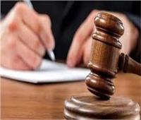 اليوم.. النطق بالحكم في قضية «محاولة إغتيال السيسي»