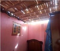 محافظ أسيوط يعلن دعمه لمبادرة «نور حياة» وتوزيع 2500 بطانية