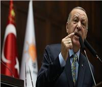 وثائق جديدة.. سفارات تركيا تتجسس على أعداء أردوجان بـ92 دولة