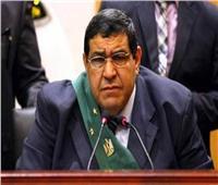تأجيل محاكمة 215 متهما بـ«تنظيم كتائب حلوان» لـ10 فبراير