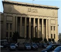 تأجيل محاكمة المتهمين بـ«ميكروباص حلوان» لـ 11 فبراير