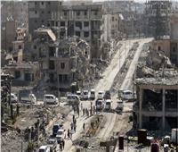 الكرملين: الاتفاق مع تركيا بشأن إدلب لم ينفذ بالكامل