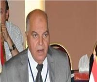 بروتوكول تعاون بين «النقابات المهنية» و«الهيئة العربية للتصنيع»