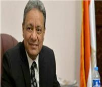 الوطنية للصحافة تشيد بالنتائج الإيجابية لزيارة رئيس السودان إلى القاهرة