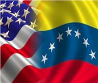 البيت الأبيض يتوعد برد قوي على أي عنف في فنزويلا