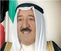 الكويتيون يحتفلون بمرور 13 عاما على تولى الشيخ صباح الأحمد الحكم