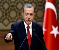 أردوغان: نهدف لإقامة مناطق آمنة في سوريا لعودة اللاجئين