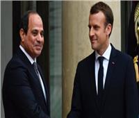 فيديو| عبد الله حسن: فرص واعدة لفرنسا للاستثمار في مصر