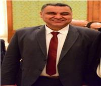 العوضي: نحلم بتتويج المنتخب بكأس العالم لكرة اليد في مصر2021