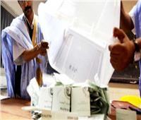 «الرجال جربوا حظهم».. رئيسة حزب موريتاني تعلن ترشحها لانتخابات الرئاسة
