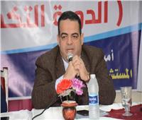 حزب مستقبل وطن: فرنسا تعول كثيرا على الثقل الجيوسياسي للقاهرة