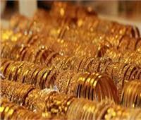 تراجع جديد بأسعار «الذهب» المحلية