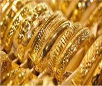تراجع أسعار الذهب المحلية والجرام يخسر 13 جنيهًا