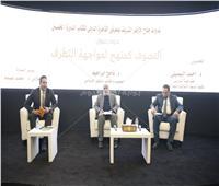 ناجح إبراهيم: الصوفية مؤهلة لقيادة «حركة النهضة» في العالم الإسلامي