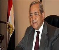 فيديو| «بيومي»: زيارة ماكرون دعاية إيجابية للسياحة بمصر