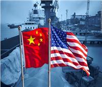 الصين تبدأ عملية قانونية بمنظمة التجارة للاستماع لشكوى ضد أمريكا