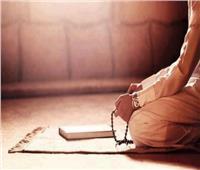 أقسمت على شيء أكثر من مرة وفعلته فهل علي كفارتين؟.. «البحوث الإسلامية » تجيب