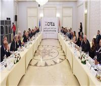 كبريات الشركات الفرنسية يعلنون عزمهم ضخ استثمارات جديدة في مصر