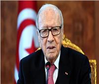 الرئيس التونسي يخسر قضية «تحريض» رفعها ضد مواطن