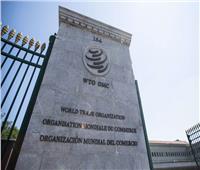 الإمارات تتهم قطر بحظر منتجاتها وتقدم شكوى في منظمة التجارة