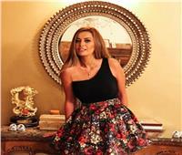 داليا مصطفى تكشف عن دورها في «قمر هادي» خلال العرض الرمضاني