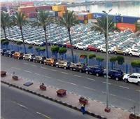 فيديو| شعبة السيارات: حملة «خليها تصدي» أثرت على حركة البيع والشراء