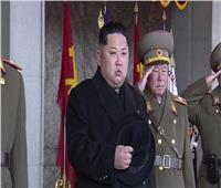 الإعدام عقوبة مواطني كوريا الشمالية حال مشاهدة تلفزيون كوريا الجنوبية