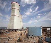 «روساتوم» تختبر وقودًا نوويًا روسيًا مقاومًا للحوادث