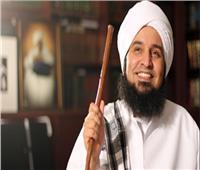 بعد حادث نيوزيلندا .. الجفري: الإرهاب لن يخيف قلوبًا آمنت بالله