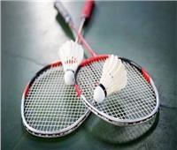 «الريشة الطائرة» ينظم بطولة مصر الدولية أكتوبر القادم
