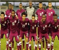 كأس آسيا 2019  قطر تفوز على الإمارات وتصعد للنهائي