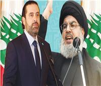 «الأسبوع الحاسم».. ترقب في لبنان لمصير الحكومة بعد أشهر من الانتظار