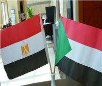 اختتام أعمال لجنة المنافذ البرية بين مصر والسودان