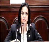 «خطة البرلمان» توصي باستدعاء رئيس المجلس الأعلى للجامعات