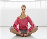 صور  تعرف على بعض التمارين الرياضية للحصول على جسم مثالي