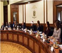 الوزراء يستعرض المقترحات والحلول في التعامل مع مبنى «سويقة المواردي» بالسيدة زينب