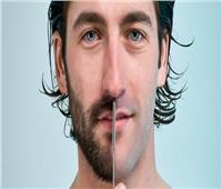 فوائد زراعة شعر اللحية للرجال