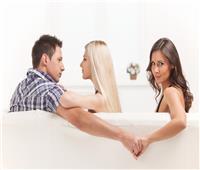 «للمقبلين على الزواج».. ابتعد عن الأبراج الأكثر خيانة !